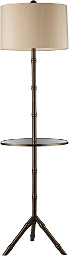 Dimond D1403D Stanton Floor Lamp