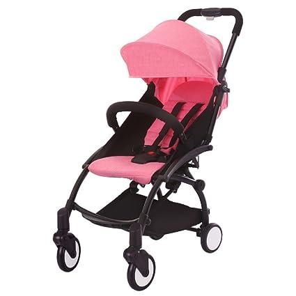 Amazon.com: CDREAM Baby Stroller Bassinet Folding Infant ...