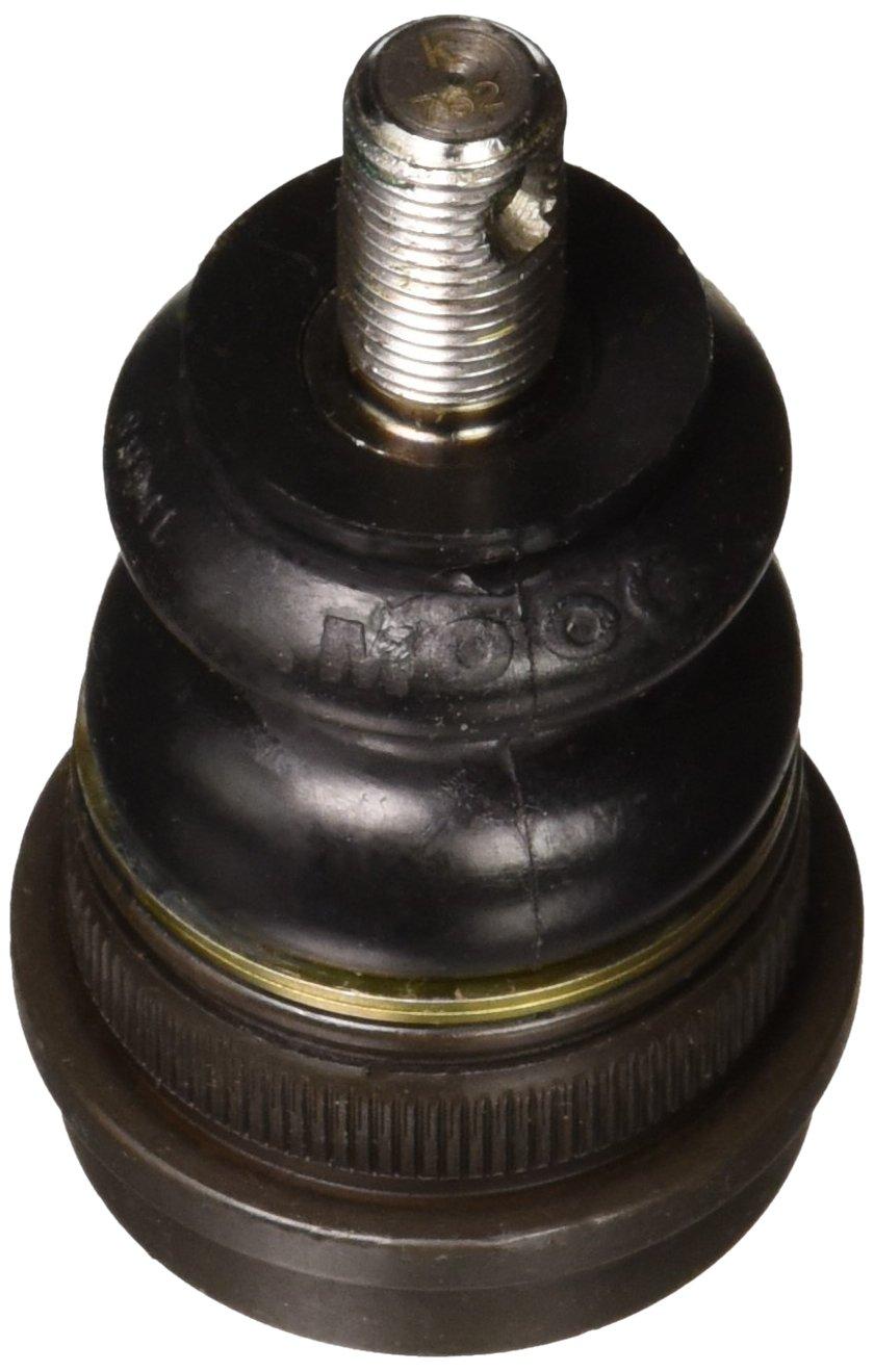 Moog K500305 Ball Joint