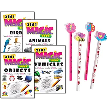 Birthday Popper Party Return Gifts For Kids