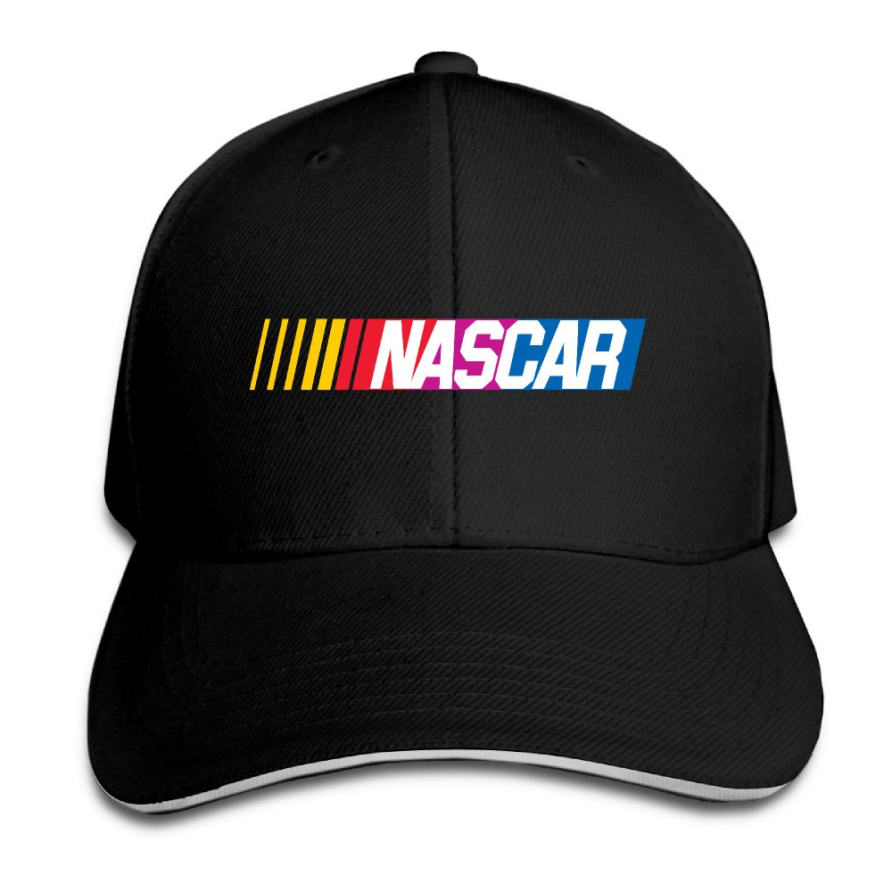 NASCAR Chase The Cup Sprint Cup Series Men's Flex Baseball Cap Budontf