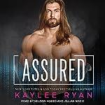 Assured: Souls Serenade Series, Book 2 | Kaylee Ryan