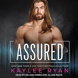 Assured Audiobook