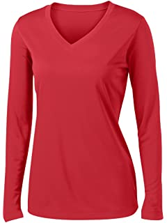 Sport Tek Women S Athletic Shirts At Amazon Women S Clothing Store Shop our wide selection of high quality wholesale products at discounted pricing. sport tek women s athletic shirts at