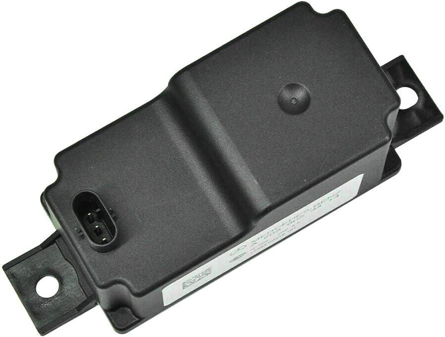 GoolRC Module de Convertisseur de Tension A2059053414 pour Mercedes Benz Classe C W205 W253 CLS350