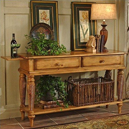 Hillsdale Furniture 4507SB Wilshire 35