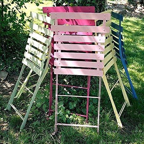 Fermob mobili da giardino - Grancasa vicenza offerte ...