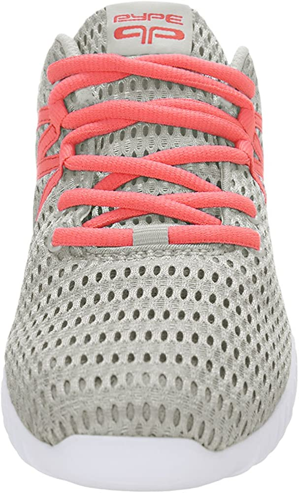 PYPE Women s Mesh Training Sneakers