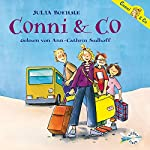 Conni & Co (Conni & Co 1) | Julia Boehme