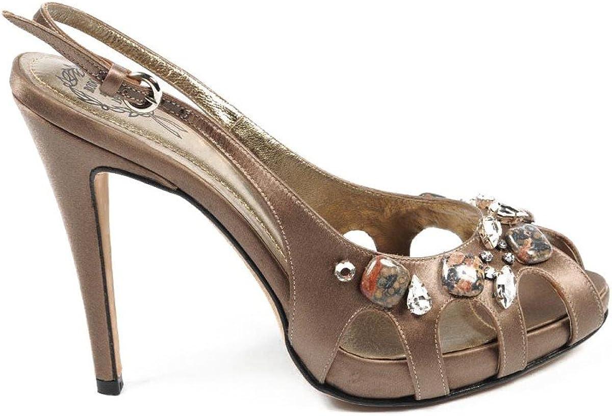 RODO Ladies Sandal S7631 989 194