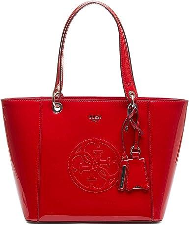 sac kamryn guess rouge