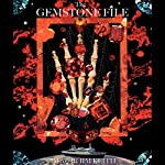 The Gemstone File | Jim Keith