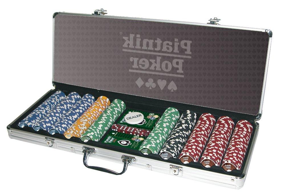 Piatnik - Juego de cartas, 2 jugadores [importado de Alemania]