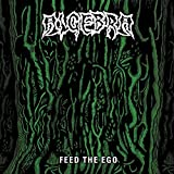 Feed the Ego by Algebra (2014-09-02)