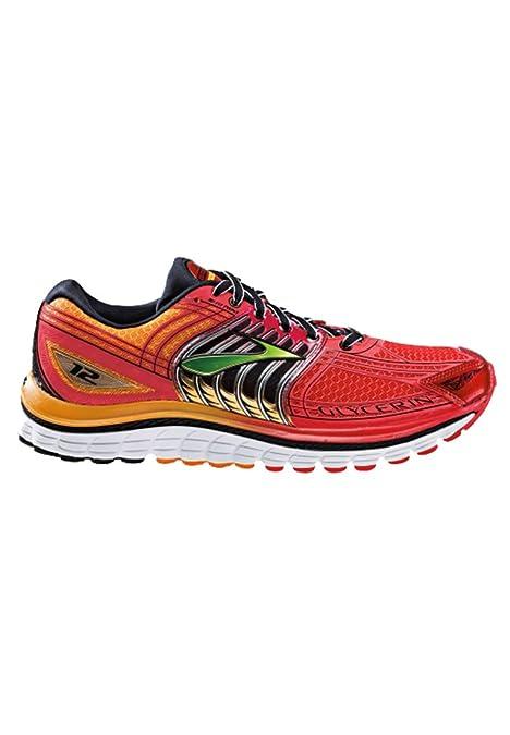 42b32fb1ac3 Brooks Glycerin 12 Zapatillas de entrenamiento para hombre