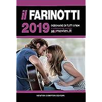 Il Farinotti 2019. Dizionario di tutti i film