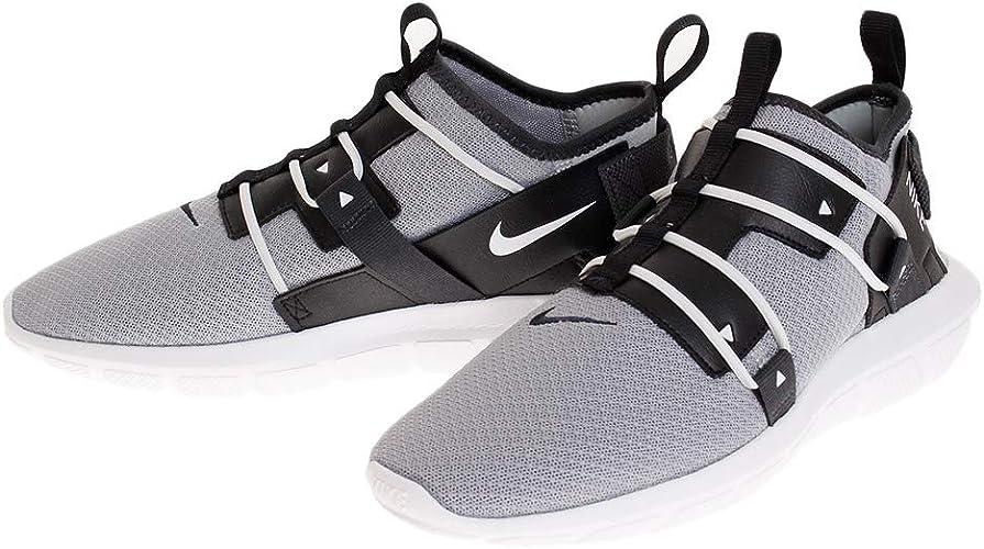 Un pan Rústico Más allá  Amazon.co.jp: Nike – Japan (naikizyapan) borutakku Shoes Shoes Slip-On High  Tech Gray Black vortak - grey -: Shoes & Bags