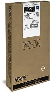 Epson S053024 Original Fax and Copiers Cartridge