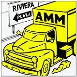 AMMMusic 1966