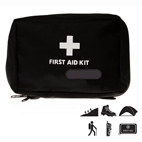 Back To Search Resultstools Tool Organizers Strict New Camping Hiking Travel First Aid Box Storage Bag Emergency Survival Small Medical Box Health Care Products