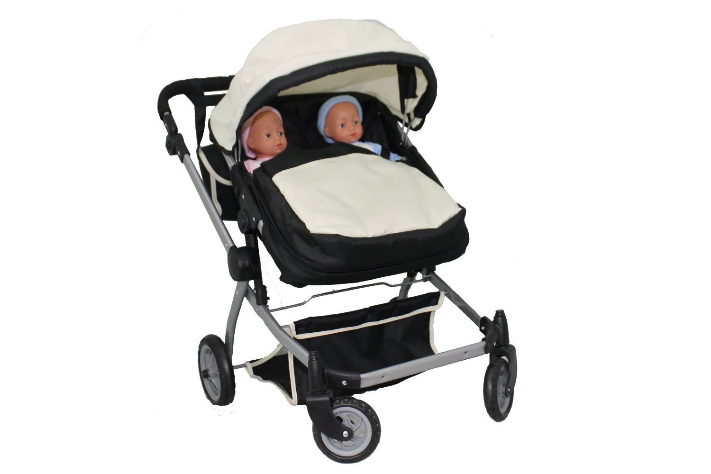 Maxi Cosi Lightweight Car Seat Maxi Cosi Mico Infant Lightweight Car Seat Natural Abc Kids