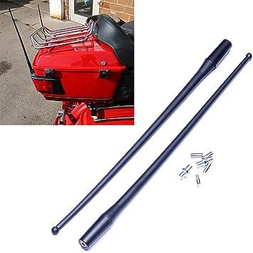 Ingalls Engineering IES2059R Steering Tie Rod End