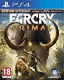Far Cry Primal [Importación Francesa]