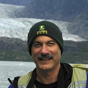 Paul Joannides