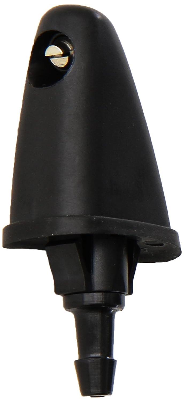 Honda 76850-S9A-003 Windshield Nozzle