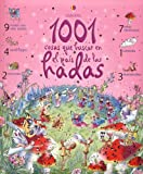 1001 Cosas Que Buscar en el Psia de las Hadas, Gillian Doherty, 0746083467