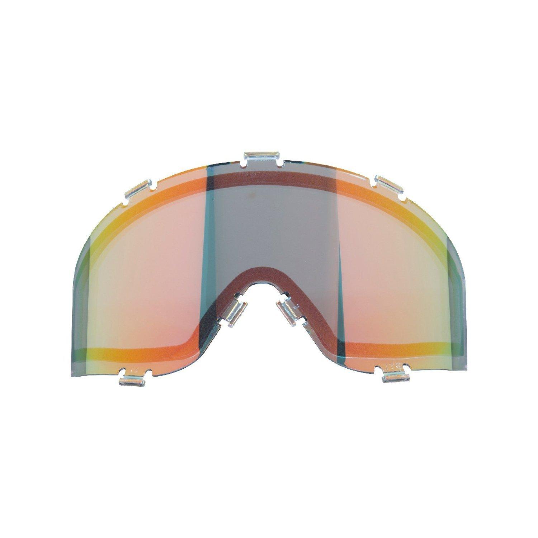 JT Lens Spectra Thermal Prizm 2.0 Hi-Def by JT