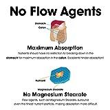 Cloves Supplement, 500mg, 102 Vegetarian Capsules