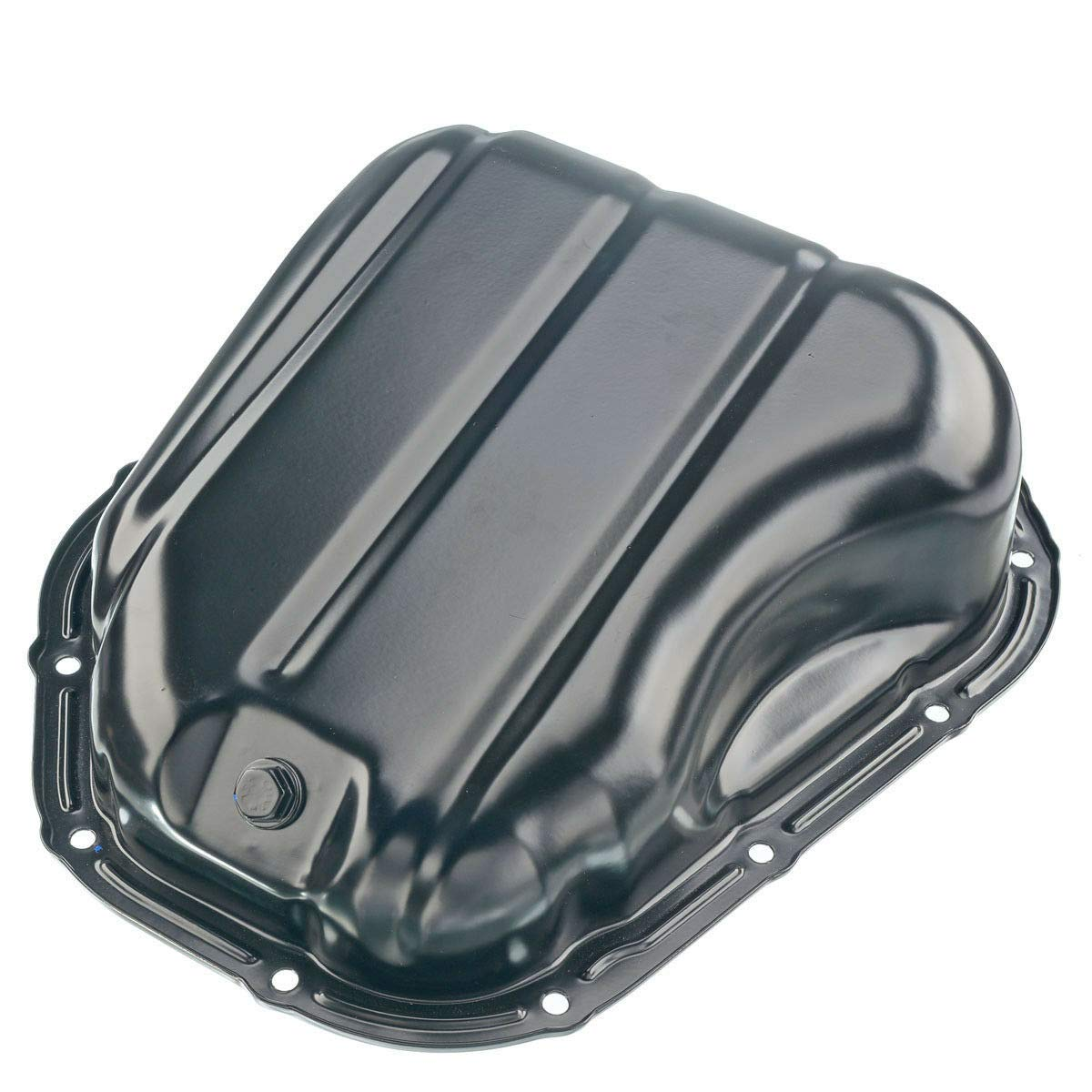 Engine Oil Pan for Toyota Camry Solara Highlander Lexus ES300 ES330 RX300 RX400h