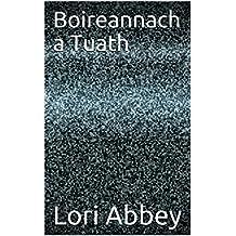 Boireannach a Tuath (Scots_gaelic Edition)