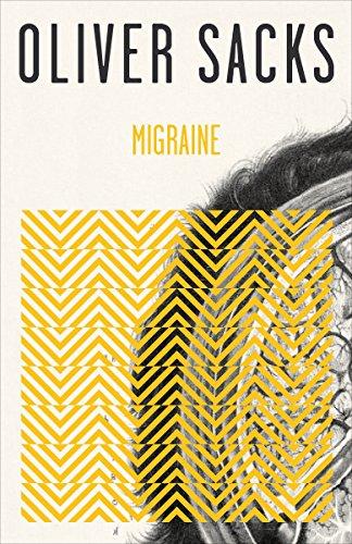 Migraine [Oliver Sacks] (Tapa Blanda)
