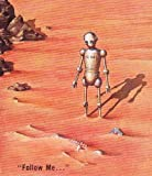 I, ROBOT - ROBOT STORIES FROM THE OLD TIME RADIO - OLD TIME RADIO - 1 CD-ROM - 28 mp3 - Total Playtime: 10:44:19 (Old Time Radio - Sci-Fi Series)
