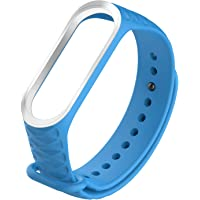 AWINNER Bands for Xiaomi Mi Band 3 Wristband Band Strap