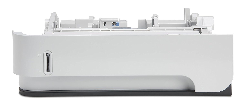 HP LaserJet Custom Tray