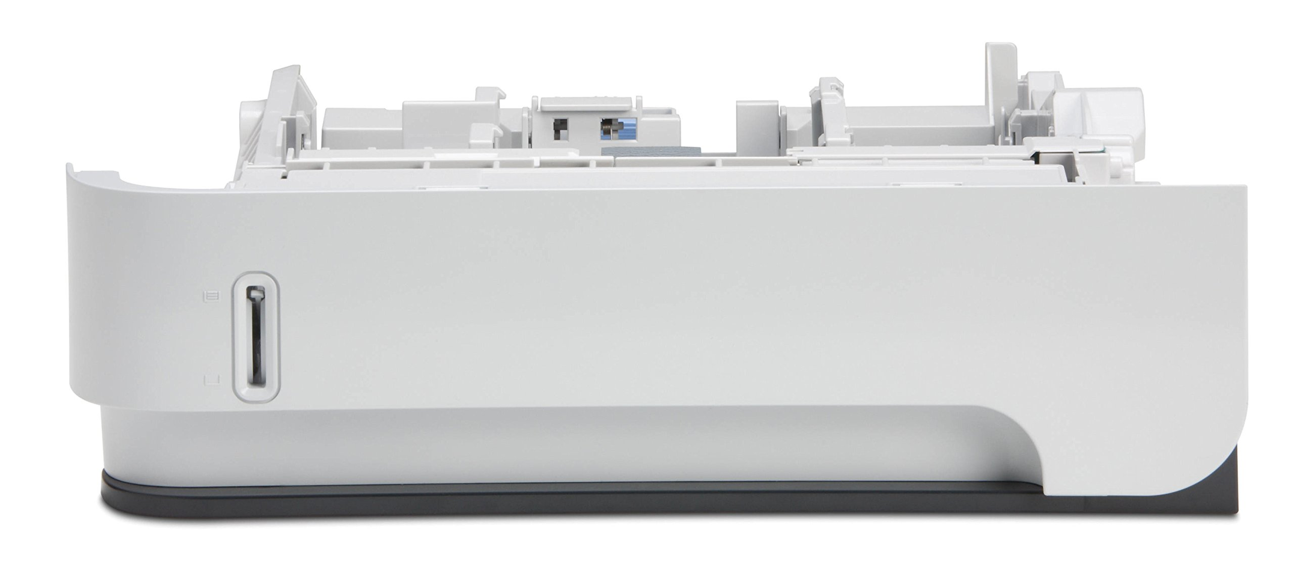 400 Sheet Media Tray For P4014, P4015 and P4510 Printer Paper