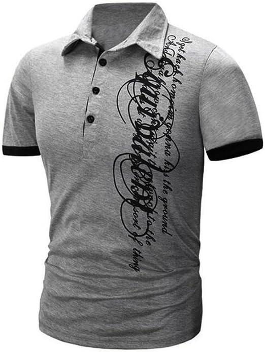 Camisetas Hombre Manga Corta, Venmo Hombre Militares Camisetas ...