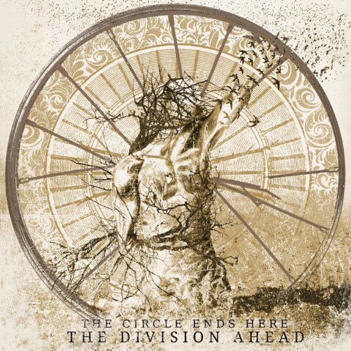 (The Division Ahead [Explicit] )