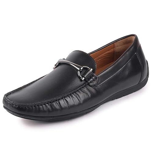 hush puppies shoes amazon