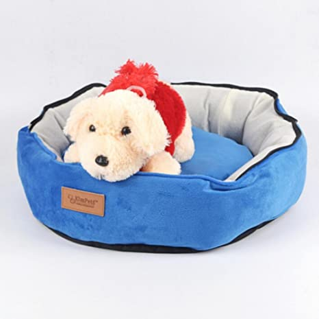 Amazon.com : Garden Pets Products for Animals Dog Bed pet ...