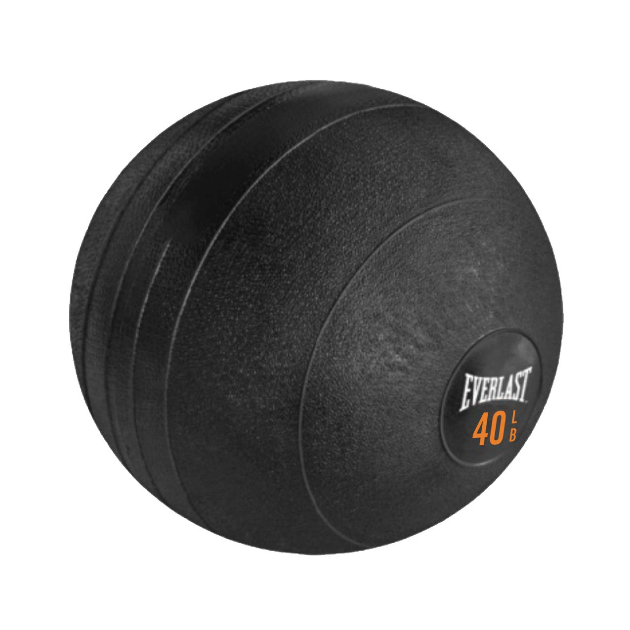 Everlast 40lb Flex Slam Ball Flex Slam Ball