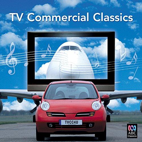 TV Commercial Classics