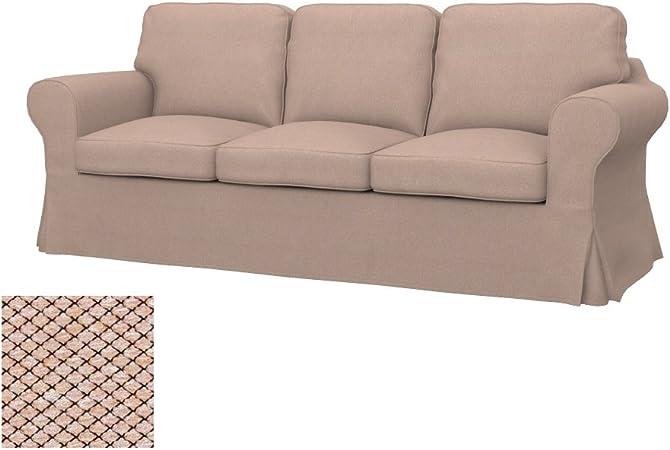 funda para sofa de ikea de jardin