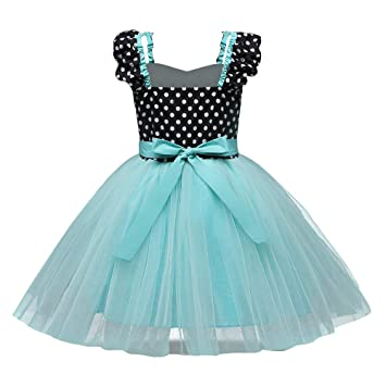 6dba840b62 Amazon.com  Girl Dress