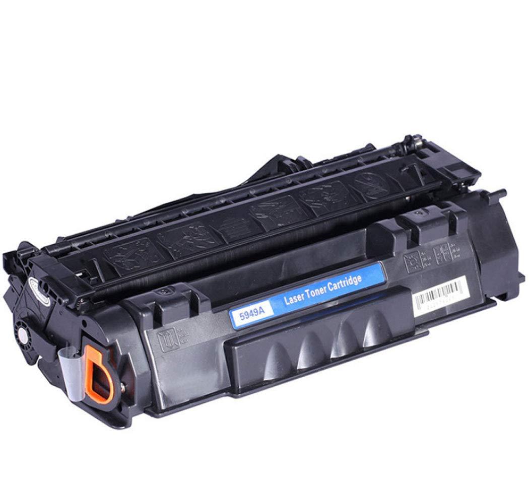 Kompatibel mit Hp 49a Toner Cartridge Hp Laserjet 1160 132020n Toner Cartridge Q5949a