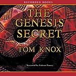 The Genesis Secret  | Tom Knox