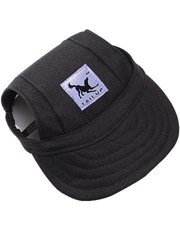 Cappelli - Abbigliamento e accessori  Prodotti per animali domestici ... 124cd1a9f81e
